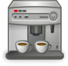 Espresso Coffee Maker Clip Art