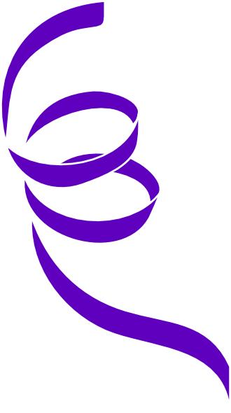 purple confetti clip art at clker com vector clip art online rh clker com confetti clip art transparent background confetti clip art black and white