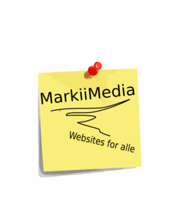 Post-markiimedia Clip Art