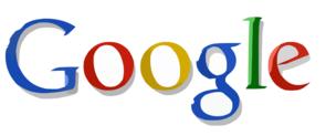 http://www.clker.com/cliparts/j/g/r/w/Y/h/google-logo-md.png