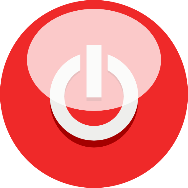 On Off Button Png | www.pixshark.com - Images Galleries ...
