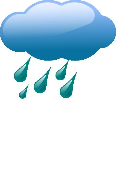 Rain cloud animation - photo#18