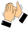 clapping-hands-transparent-b-g-th.png