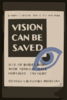 Vision Can Be Saved 50% Of Babies Born With Syphilis Have Impaired Eyesight : Consult A Reputable Physician. Clip Art