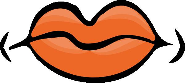 mouth big clip art at clker com vector clip art online clip art mouth and nose clip art mouth tongue