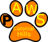 Paws Slideshow Clip Art
