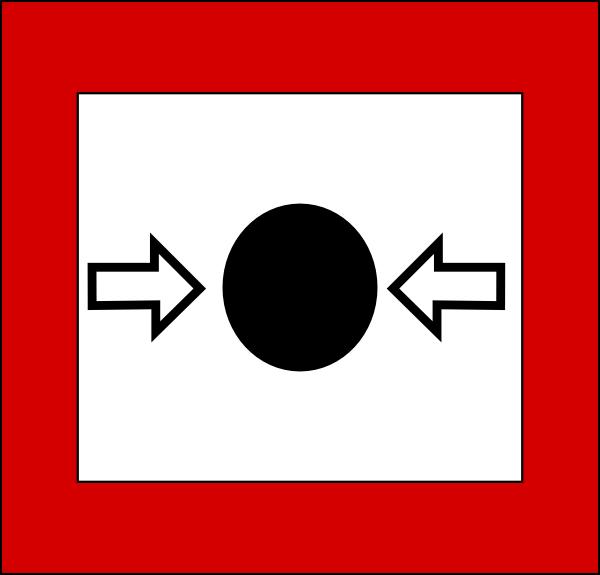 Tactile Symbols  tsbviedu