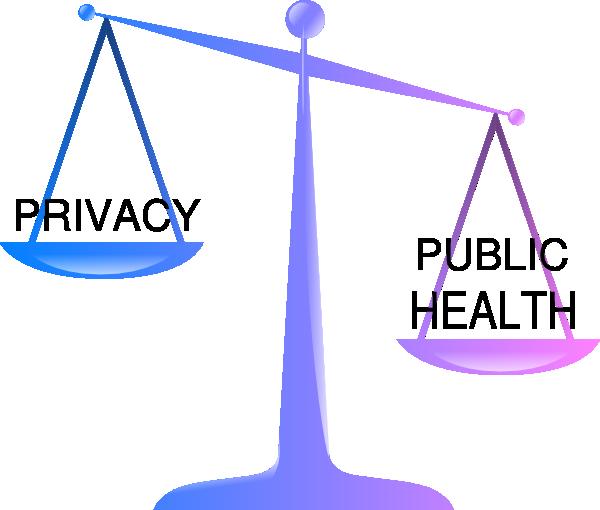 safety v privacy clip art at clker com vector clip art Lady Justice Clip Art Scales of Justice Logo