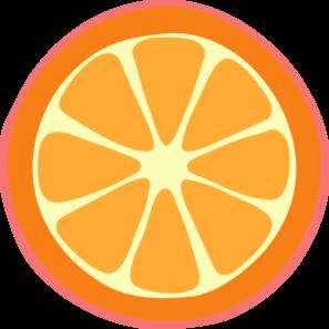 Clip Art Orange Clip Art newest orange clip art at clker com vector online art