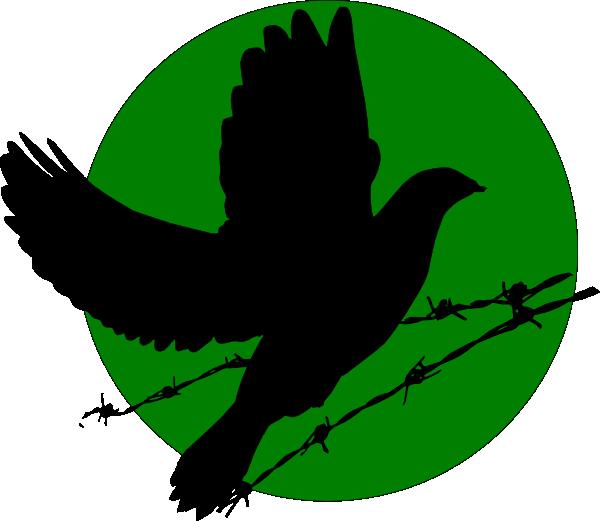 free clip art turtle doves - photo #17