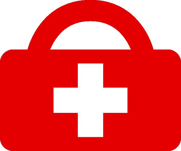 punainen risti vapaaehtoistyö ulkomailla Vantaa