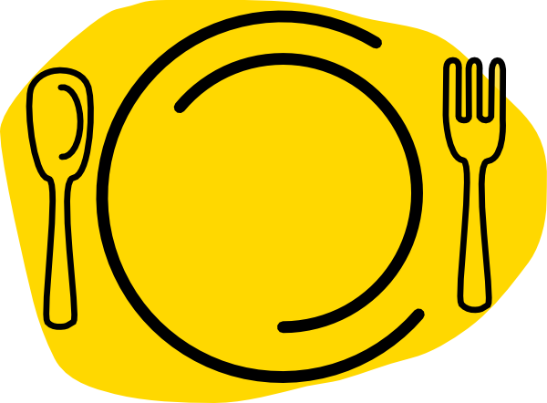 clipart menu makanan - photo #11