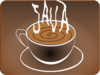 Java Coffee Drink Clip Art
