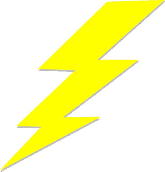 zeus lightning bolt symbol -#main