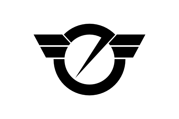 clipart logo free - photo #12