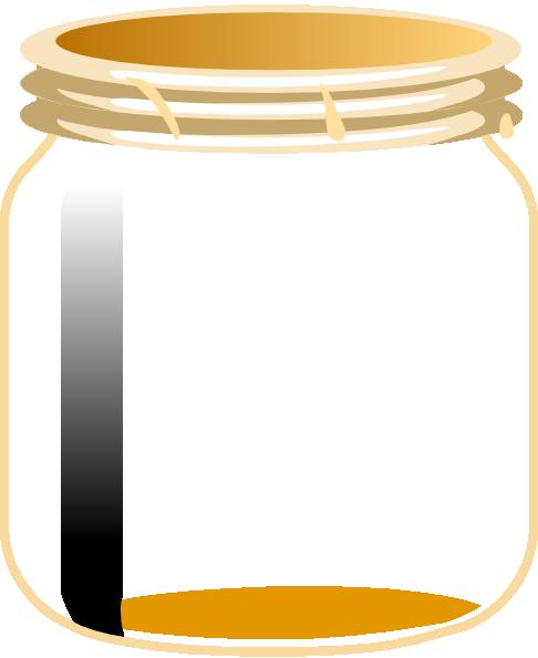 clipart honey - photo #24