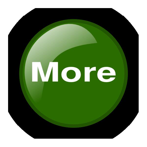 More button clip art at vector clip art online for More com
