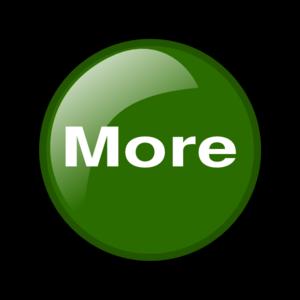 More button clip art at clker vector clip art online more button clip art altavistaventures Images