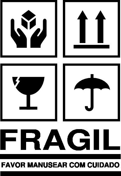 Fragile Symbols Clip Art at Clker.com - vector clip art online ...