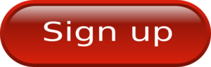 Red Sign Up Button Clip Art