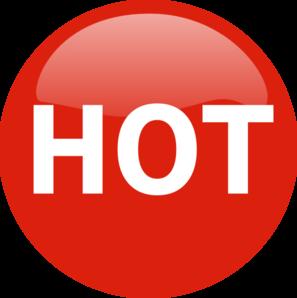 Hot clip Nude Photos 83