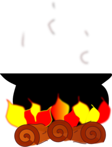 Cooking Clip Art