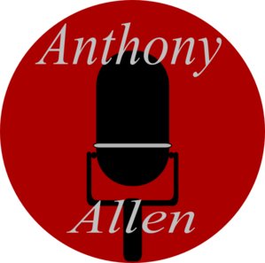 Anthony Allen Clip Art