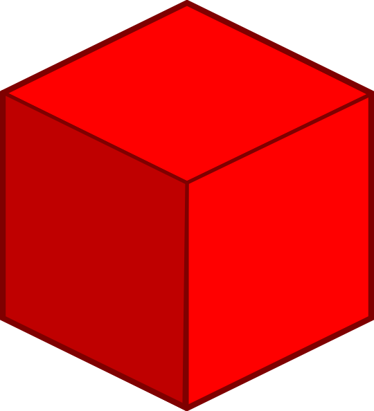 cubes online