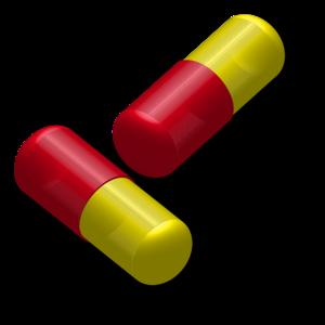 pharmacovigilance app