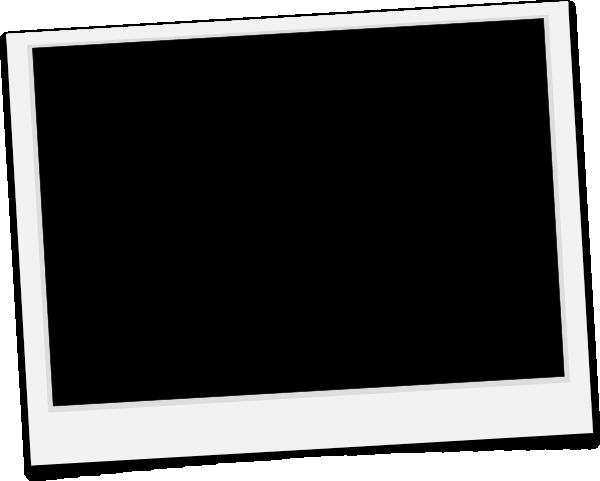 Polaroid Clip Art Related Keywords & Suggestions - Polaroid Clip Art ...