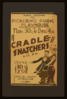 Cradle Snatchers  Cradle Snatching! At Pickering Park Playhouse. Clip Art