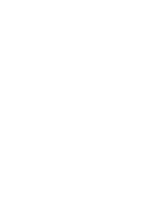 Palm Tree Simple Silhouette Clip Art