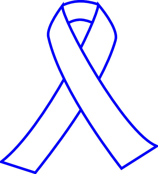 ribbon clip art free vector - photo #3