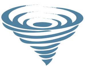 animated tornado clipart rh worldartsme com clipart tornado images tornado clip art images