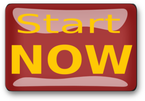 Start Now Button Clip Art