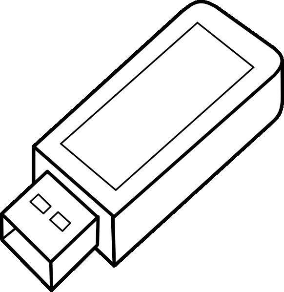 plug 14 clip art at clker com