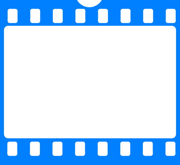 Free Stock Videos 4k Footage amp HD Video Clips