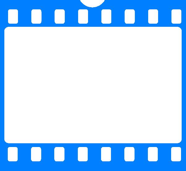 HD Porn Videos HD Sex Movies  Abdula Porncom