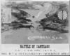 Battle Of Santiago Clip Art