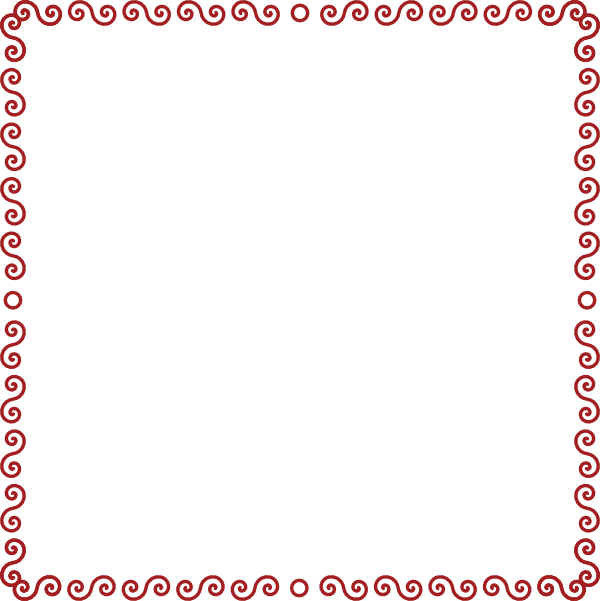 free clipart images borders - photo #15