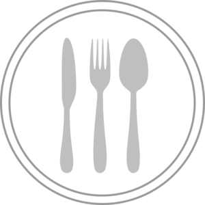 Recipe Icon Clip Art