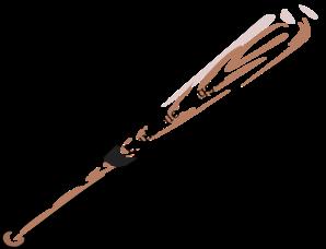 louisville slugger clip art at clker com vector clip art online rh clker com