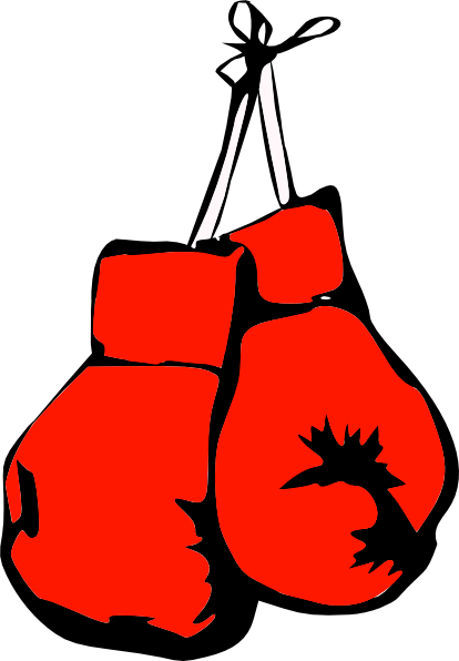 punching bag clipart - photo #20