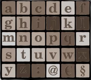 http://www.clker.com/cliparts/k/z/0/B/T/7/alphabet-md.png