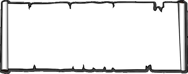 Parchment Paper Clip Art at Clker.com - vector clip art ...