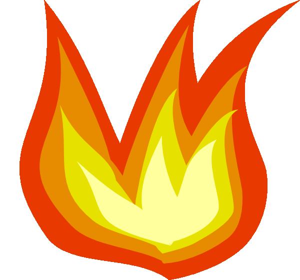 flame clip art at clker com vector clip art online fireplace clip art modern rectangle fireplace clip art free