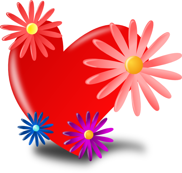 mother's day clip art pictures - photo #23