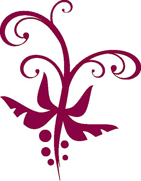Quinceanera clip art - vector clip art online, royalty free & public ...