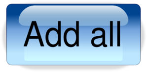 Add All Button.png Clip Art