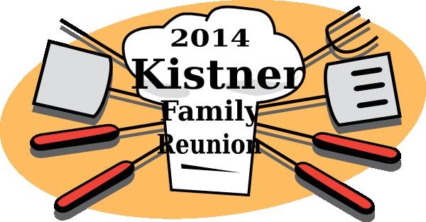 free clipart family reunion - photo #50